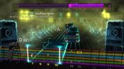Rocksmith: All-new 2014 Edition - Mumford & Sons Song Pack Screenshot