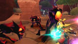 Ty the Tasmanian Tiger 3: Night of the Quinkan Screenshot