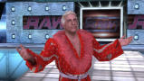 WWE Smackdown vs. Raw 2006 Screenshot