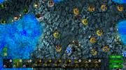 Age of Fear 3: The Blood and Moon Screenshot