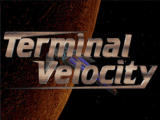 Terminal Velocity Screenshot