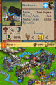 Age of Empires: The Age of Kings Screenshot