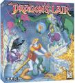 Dragon's Lair Other