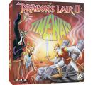 Dragon's Lair II: Time Warp Other