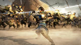Dynasty Warriors 8: Xtreme Legends - Complete Edition Screenshot