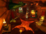 Ankh: Battle of the Gods Screenshot