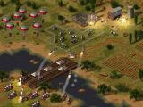 Command & Conquer: Red Alert 2 Screenshot