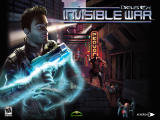Deus Ex: Invisible War Wallpaper
