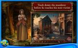European Mystery: Scent of Desire (Collector's Edition) Screenshot