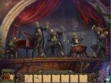 Maestro: Notes of Life (Collector's Edition) Screenshot