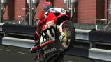 Suzuki TT Superbikes: Real Road Racing Screenshot
