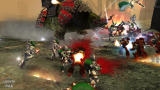 Warhammer 40,000: Dawn of War - Game of the Year Screenshot