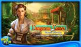 Dangerous Games: Prisoners of Destiny (Collector's Edition) Screenshot