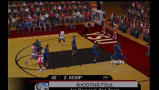 ESPN College Hoops 2K5 Screenshot