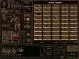 Jagged Alliance 2: Gold Pack Screenshot