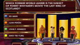 Buzz!: The Hollywood Quiz Screenshot