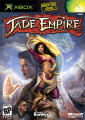 Jade Empire Other 426x600