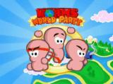 Worms World Party Screenshot Game Boy