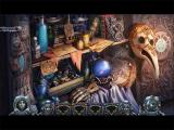 Riddles of Fate: Memento Mori (Collector's Edition) Screenshot