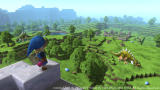 Dragon Quest Builders Screenshot