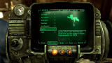 Fallout 3: Game of the Year Edition Screenshot