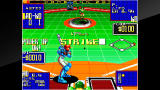 Super Baseball 2020 Screenshot