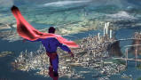 Superman Returns Screenshot