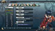The Legend of Heroes: Trails of Cold Steel II - All Ride-Alongs Screenshot