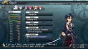 The Legend of Heroes: Trails of Cold Steel II - Unspeakable Costumes Screenshot