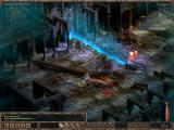 Heretic Kingdoms: The Inquisition Screenshot