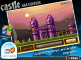 Castle Smasher Screenshot
