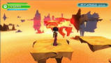 Code Lyoko: Quest for Infinity Screenshot