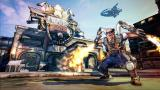 Borderlands 2: Mr. Torgue's Campaign of Carnage Screenshot