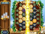 Talismania Deluxe Screenshot