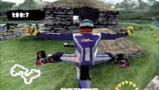 Freestyle Motocross: McGrath vs Pastrana Screenshot
