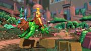 Toy Soldiers: War Chest - Legendary Heroes Pack Screenshot