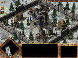 Kohan II: Kings of War Screenshot