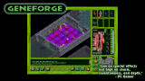 Geneforge Screenshot