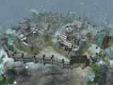 Heritage of Kings: The Settlers Screenshot