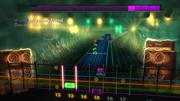 Rocksmith: All-new 2014 Edition - Variety Song Pack XIII Screenshot
