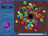 Bejeweled: Deluxe Screenshot