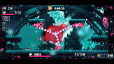 Project Xenon Valkyrie+ Screenshot