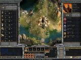 Age of Wonders: Shadow Magic Screenshot