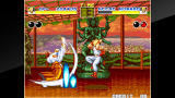 Fatal Fury Screenshot
