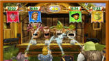 Shrek's Carnival Craze Party Games Screenshot
