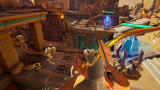 Ancient Amuletor VR Screenshot
