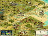 Sid Meier's Civilization III: Complete Screenshot
