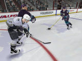 NHL 2005 Screenshot Windows