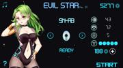 Evil Star Screenshot