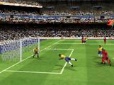 Real Soccer 2009 Screenshot